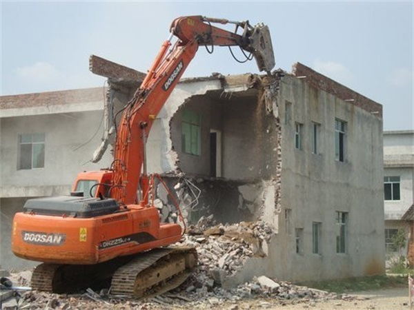 成都建筑垃圾清运费用