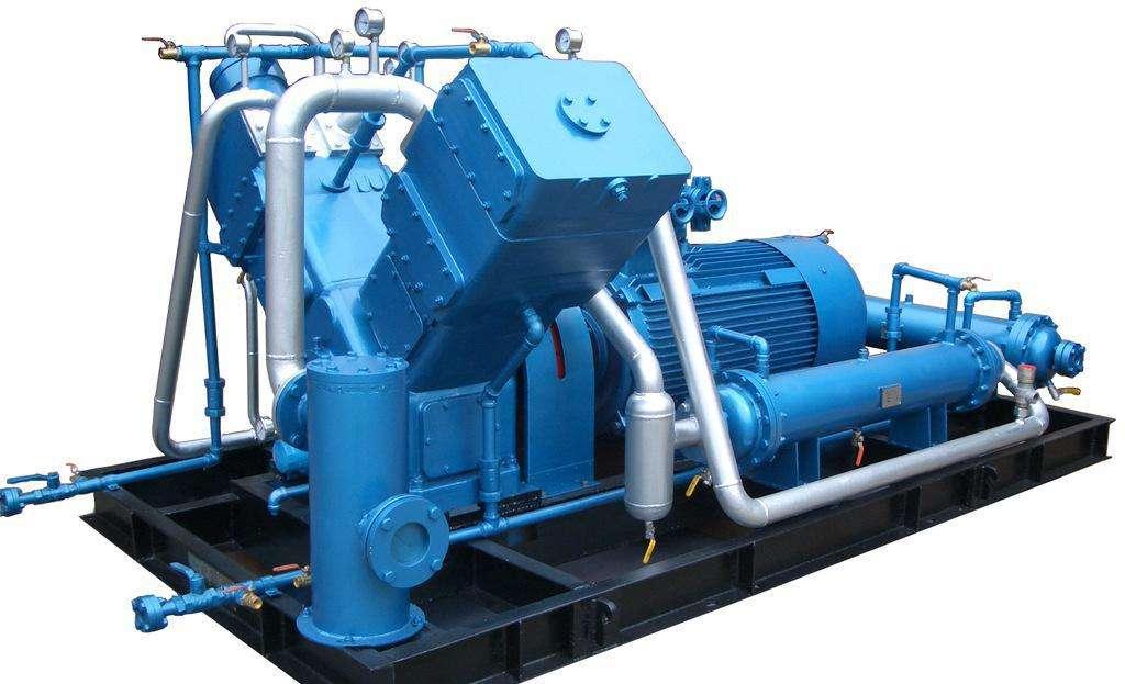 气浮式油水分离机