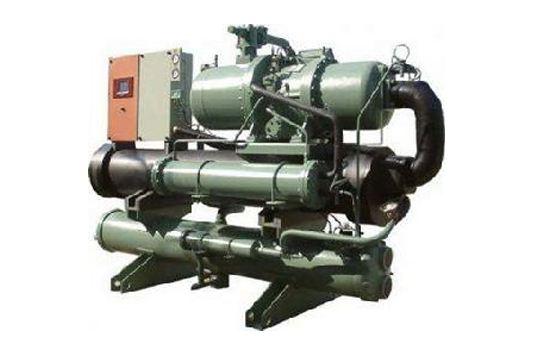 污水处理电絮凝气浮机