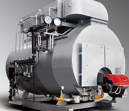 垃圾处理设备高温气化炉该怎样选择