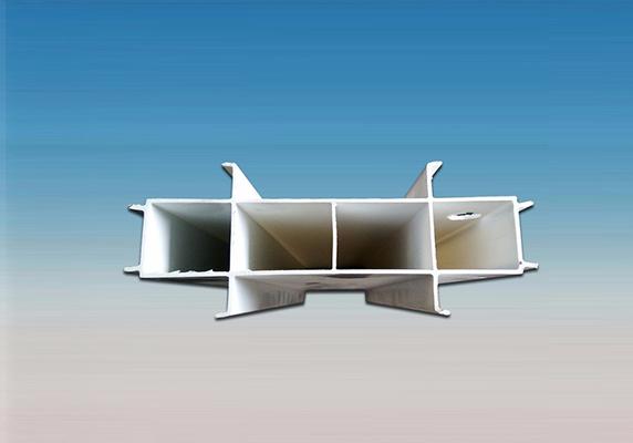 350MM宽PVC结构拉缝板