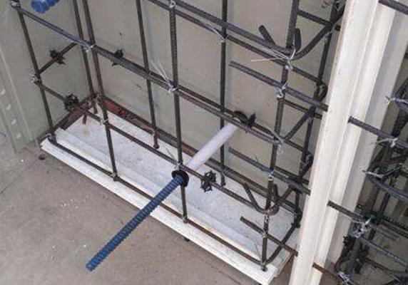 横向PVC结构拉缝板4