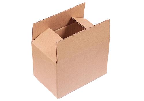 包装瓦楞纸箱