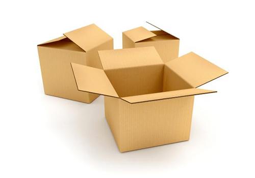 纸箱有哪些防潮的方法?你知道吗?