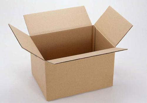 纸箱厂在分析和购买纸箱时必须了解这些知识