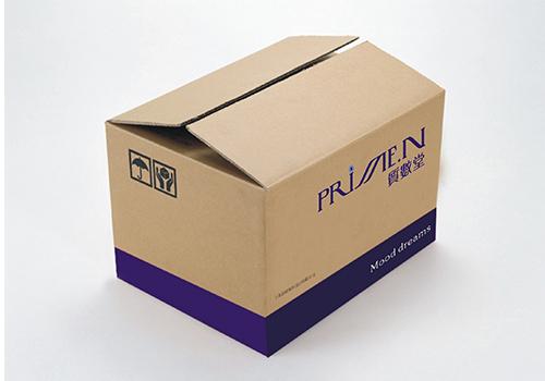 我们买纸箱时应该注意什么?