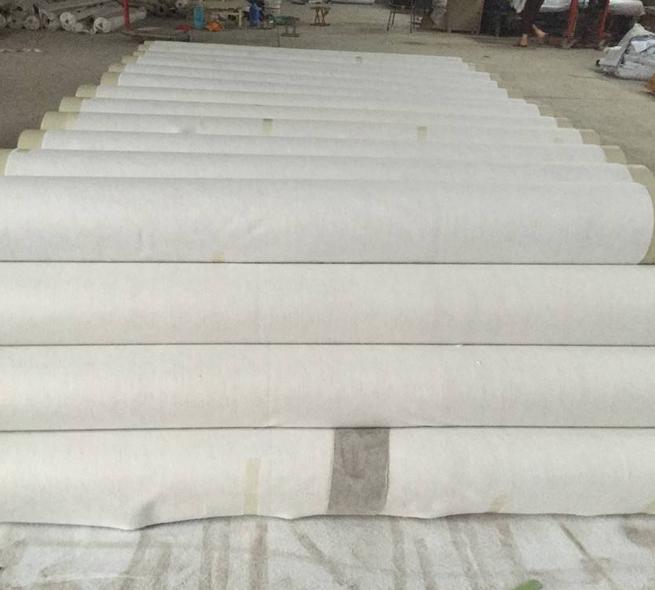 邯鄲/保定PVC防水卷材有哪些你不知道的用途呢?