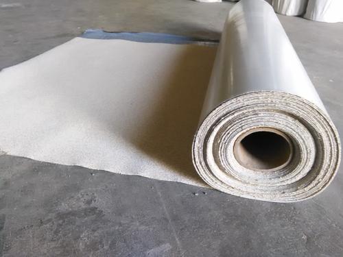 非沥青基防水卷材的使用范围具体以及预防措施