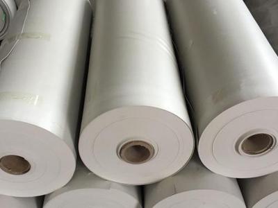 太原/榆次你知道PVC防水卷材的满粘法是如何操作的吗?