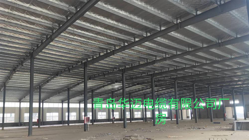 钢结构网架在哪些方面有要求