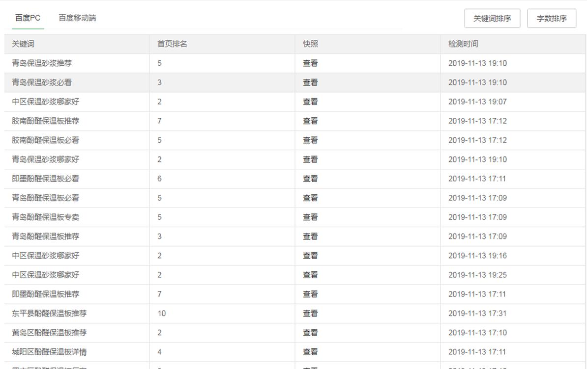 城阳seo网站优化