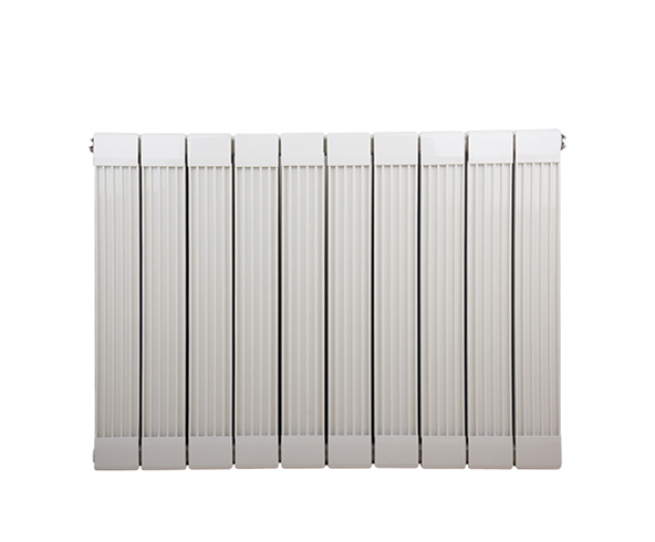 铜铝复合暖气片有哪些特点呢?