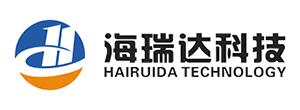 青岛海瑞达网络公司