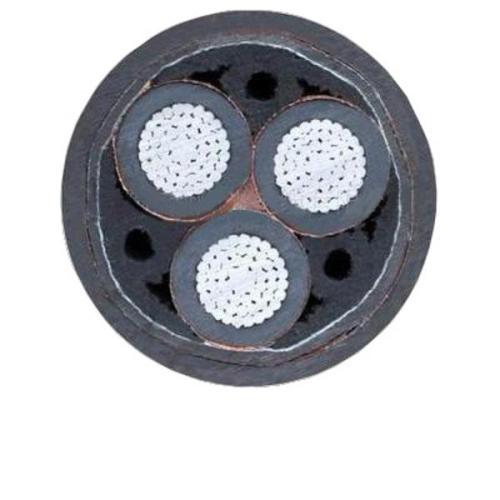 铝芯交联聚乙烯绝缘聚氯乙烯护套电力电缆