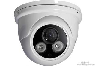 青岛李沧监控安装公司有专业的吗,有个叫智邦科技的怎么样?