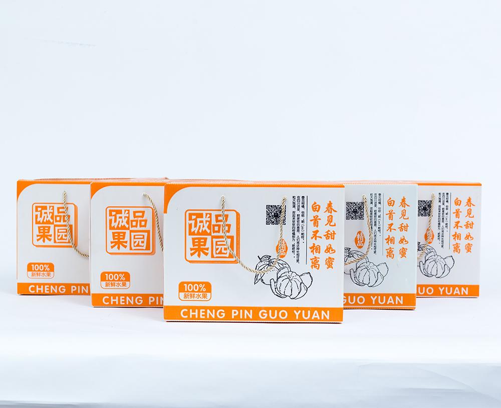 青岛石塑纸箱厂家谈谈石塑纸箱的前世今生
