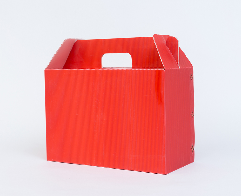 青岛中空板塑料箱的用途在哪里