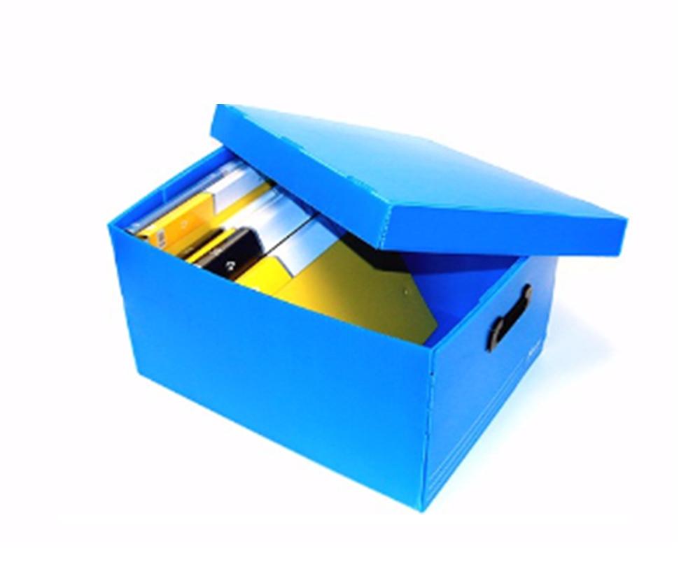 塑料文具箱