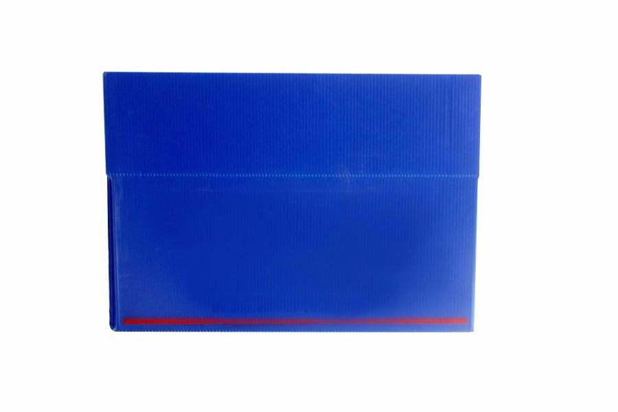 济南冷藏中空板箱