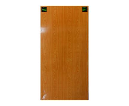 清华神仙打架碳晶电热板安装要求及注意事项