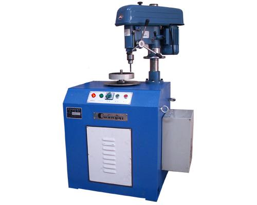 平衡机在现代机械中的重要性是什么