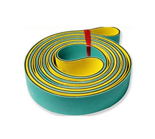 YY0圈带传动系列平衡机用片基带