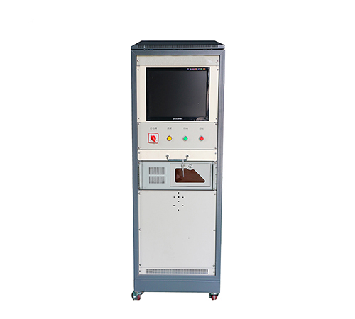 电脑工控系统1