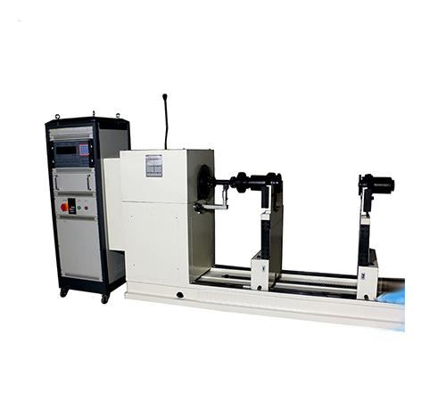 YDQ-3000传动轴平衡机