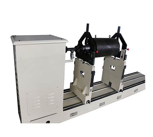 YYW-1600万向节传动平衡机