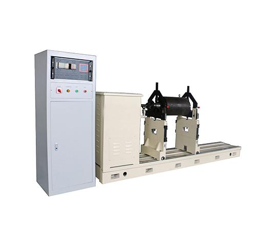 YYW-500万向节传动平衡机