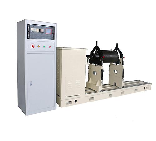 YYW-1000万向节传动平衡机