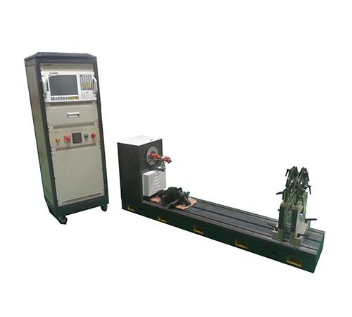 YYW-100万向节传动平衡机