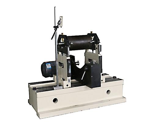 什么是立式动衡机和立式动平衡机的优点是什么?