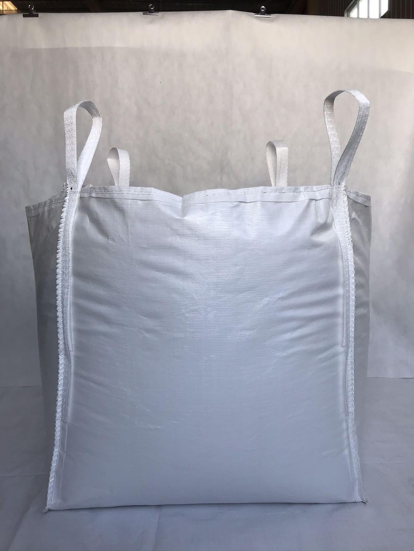 u型集装袋