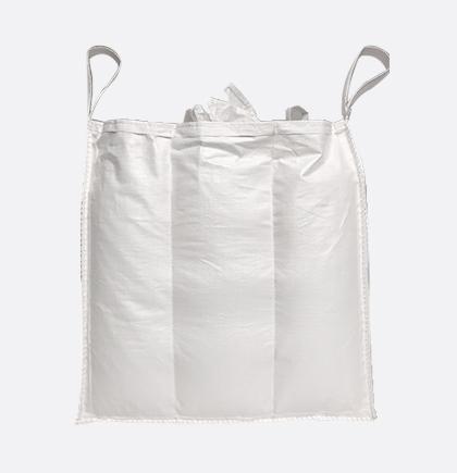 定型集装袋