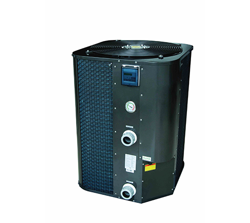 A 系列热泵HP14A-26A