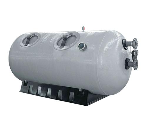您知道游泳池设备的操作和维护吗?