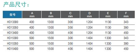 青岛2021欧洲杯投注_2021欧洲杯体育投注官网[主頁]欢迎您过滤设备厂家