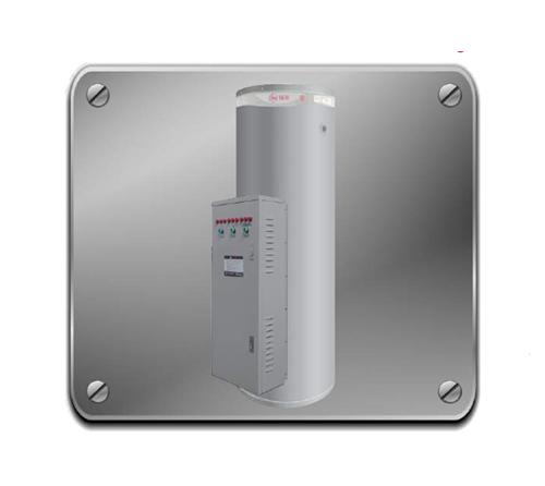 商用容积式电热水器