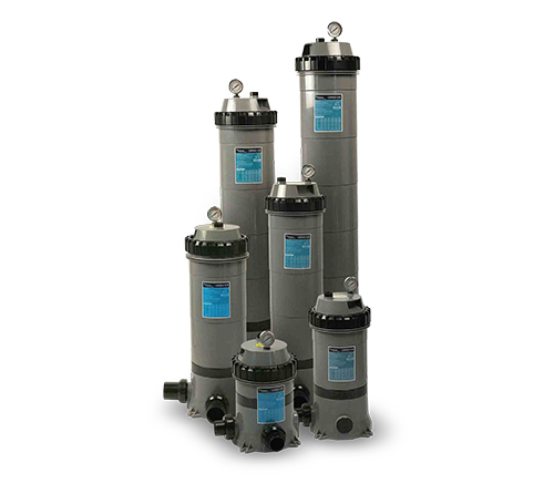 游泳池设备-青岛泳池设备认准青岛深蓝环境公司