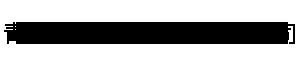 青岛旺贺林海藻科技有限公司