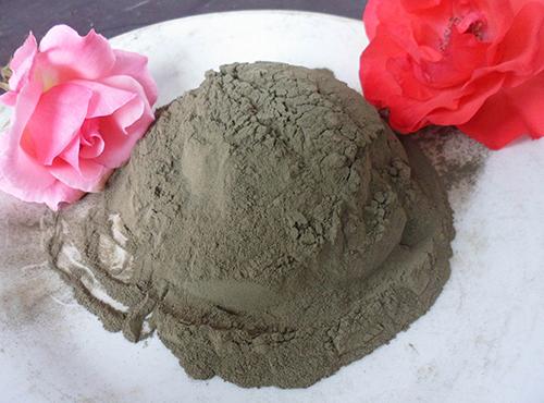 鲍鱼专用海藻粉