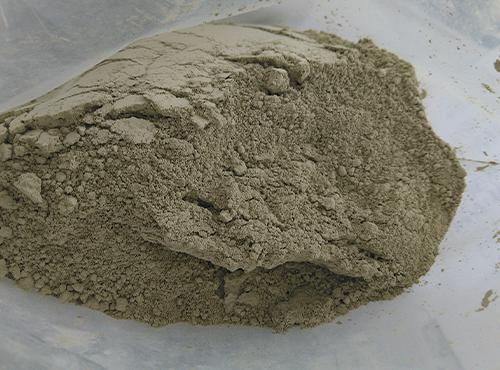 海参饲料海藻粉