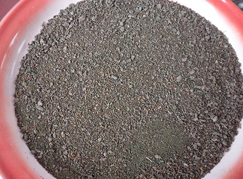 海参海藻粉