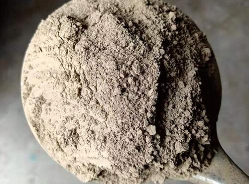 青岛蛋鸡饲料海藻粉