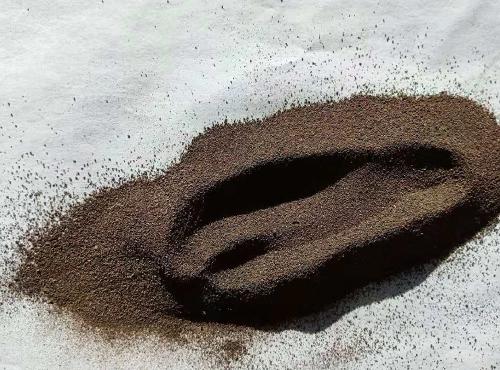 水产海带粉