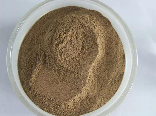 水产饲料海藻粉
