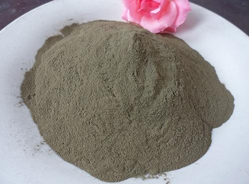 水产海藻粉饲料