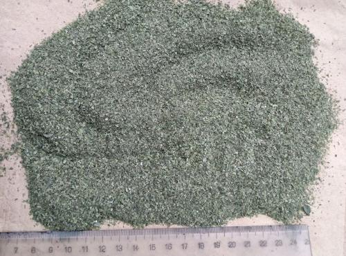 宠物海藻粉