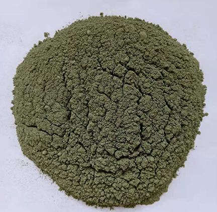 汇福林——  宠物专用海藻粉